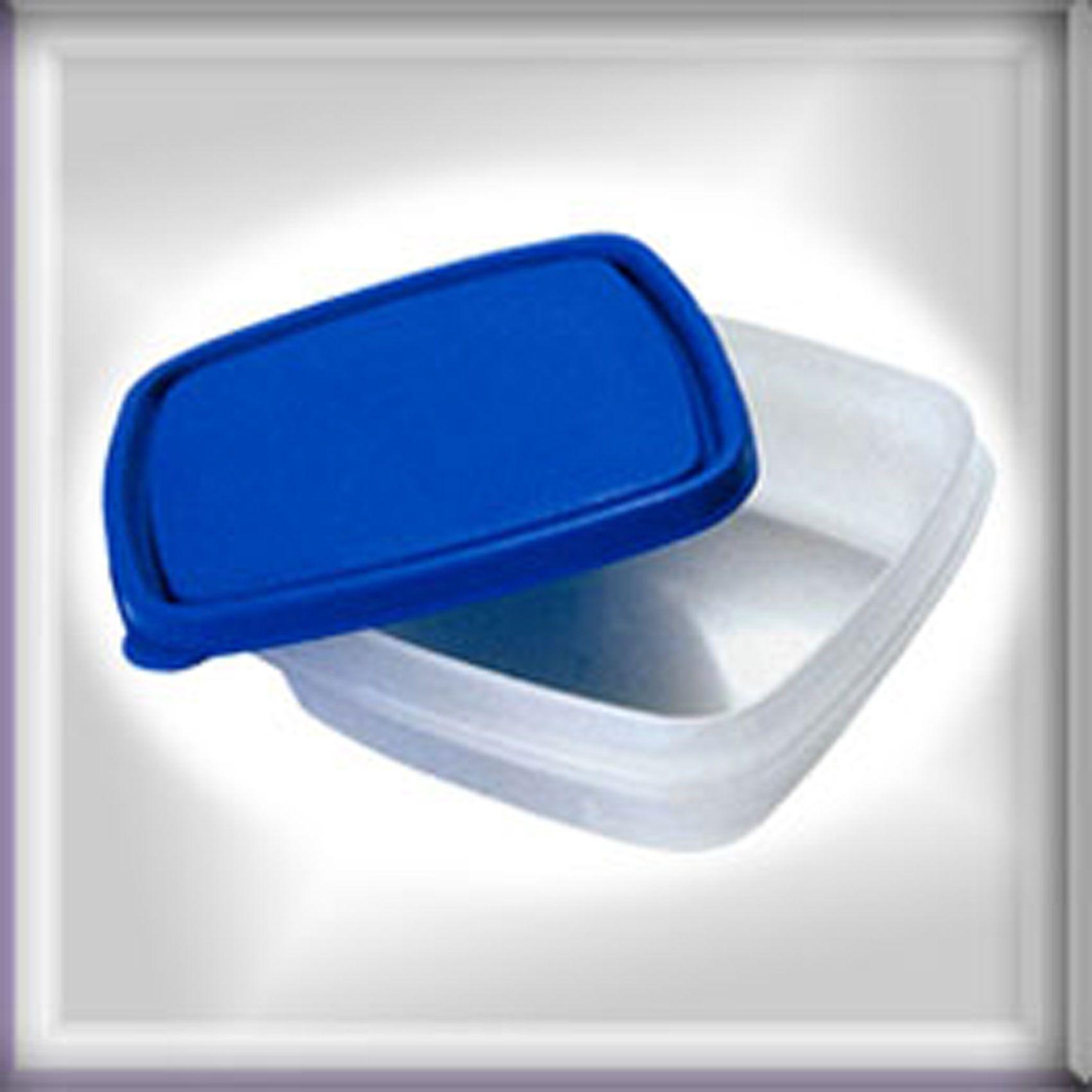 饭盒   餐具    杯子