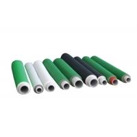 保温管+铝塑复合管