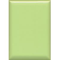 烤漆门板|成都烤漆门板|成都烤漆板