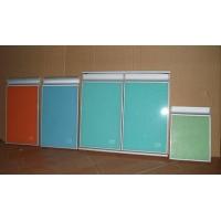 金刚门板|四川成都金刚门板|晶刚玻璃门板橱柜