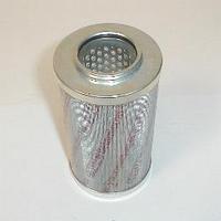 德国贺德克液压油滤芯贺德克滤芯贺德克液压滤芯
