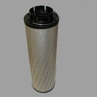贺德克高压过滤器滤芯回油过滤器滤芯