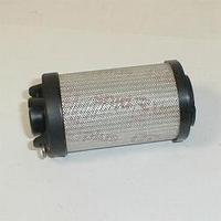 贺德克滤芯,HYDAC滤芯,液压油滤芯