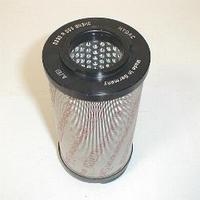 德国贺德克HYDAC过滤器液压滤芯