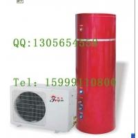 同心空气源热泵