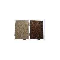 供应8mm铝单板铝塑板铝蜂窝板13392873999王生