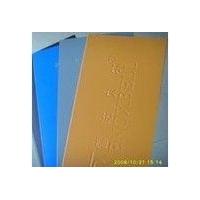 节能铝塑板铝单板铝蜂窝板18028785777王生