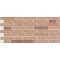 桓柏实业-房屋外立面材料-陶瓷工艺砖