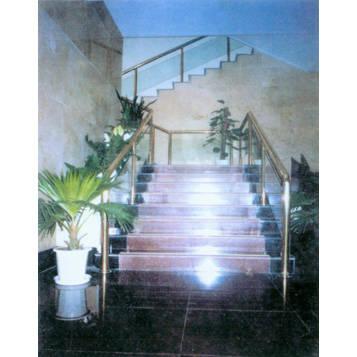 南京不锈钢扶手-不锈钢楼梯扶手