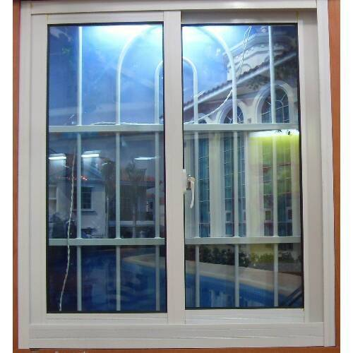 南京门窗-彩铝门窗-铝合金门窗5