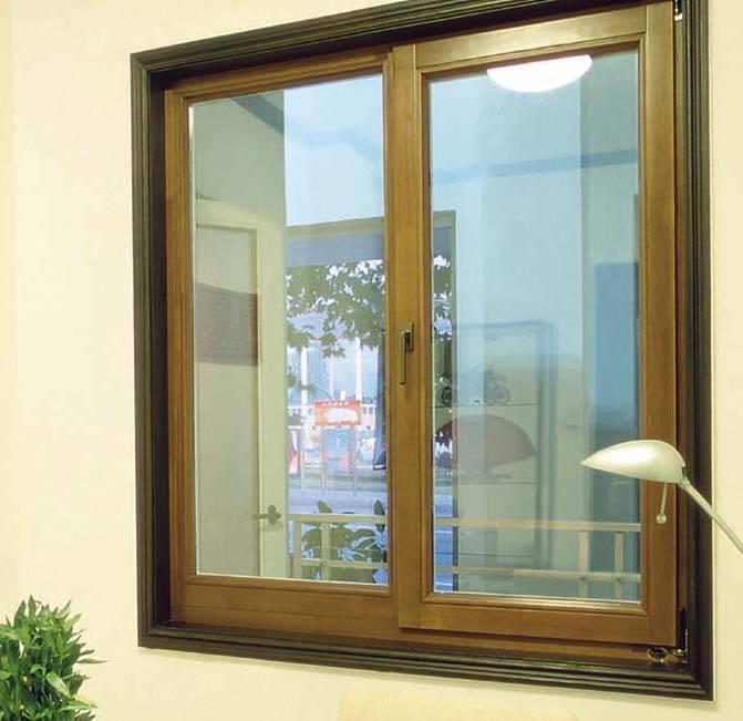 南京门窗-彩铝门窗-铝合金门窗6