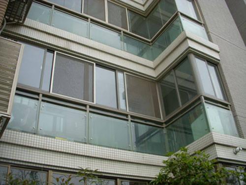 南京门窗-彩铝门窗-铝合金门窗10