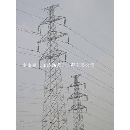 南京钢结构-钢结构1