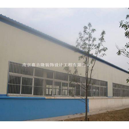 南京不锈钢防盗窗-不锈防盗窗