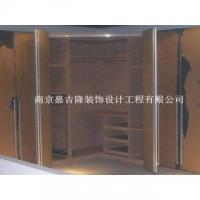 南京不锈钢装饰-不锈装饰