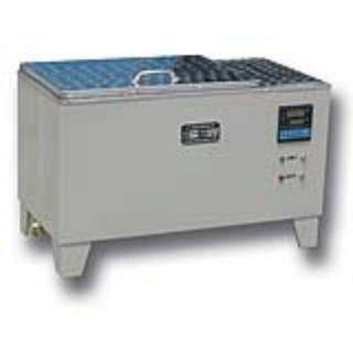 电热恒温水箱-恒温水浴-恒温水浴-电热恒温水箱