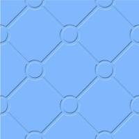 广东铝扣板生产设备、集成吊顶铝扣板招商、铝扣板吊顶十大品牌