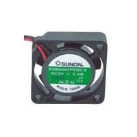 原装建准SUNON磁浮马达AC交流风扇