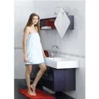 欧派卫浴-浴室柜系列-浴室柜