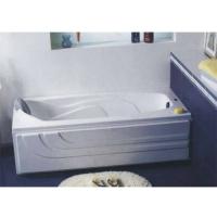 欧派卫浴-按摩浴缸系列-浴缸
