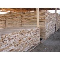 三洋优质杨木板