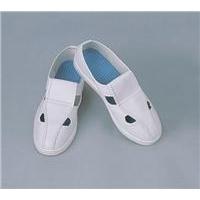防静电工鞋供应防静电工鞋防静电鞋防静电帆布鞋防静电四眼鞋防.