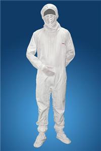 防靜電連體服供應防靜電防靜電連體服防靜電分體服防靜電大褂專.-- 防靜電服
