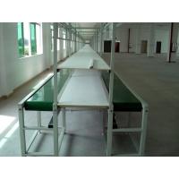二手流水线/拆装流水线/二手烘干线,平板工作台