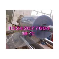 进口PTFE板,PTFE板批发,台湾PTFE板,PTFE板,