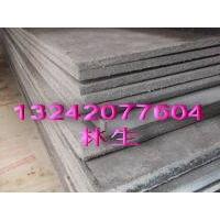进口CPVC板,CPVC板批发、德国CPVC板,CPVC板、