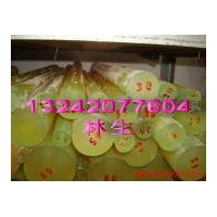 进口PU板,专用PU板、台湾PU板,厂家PU板,PU板价格
