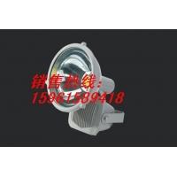 (CNT9170A)LED大功率节能投光灯