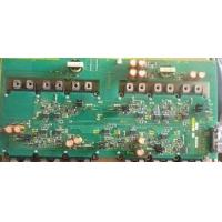 富士变频器配件、富士VP系列变频器驱动板