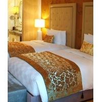 床上用品定做高档床上用品供应