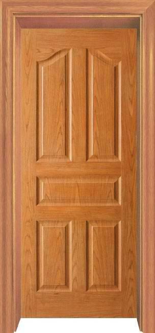 盼盼室内套装门