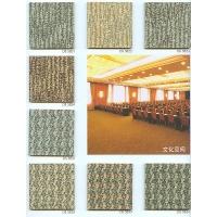 LG蝶晶石木纹地板,大理石花纹地板
