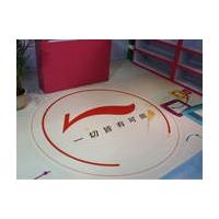 湖北PVC地板,武汉商用地板,个性化,广告汽车气垫,汽车专用