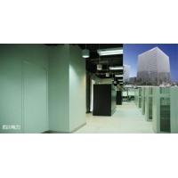 興鐵數據機房裝飾墻板 專用機房墻板彩鋼板防靜電防火
