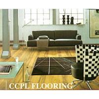 格斯威爾鋼琴面環保型超實木地板