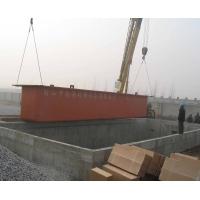 承建热镀锌生产线项目0516-83168088