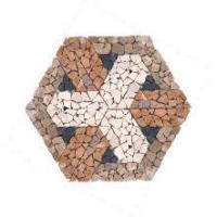 AQ-藝術石材