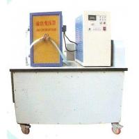 铁艺设备高频加热设备