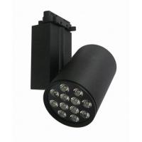 福建LED珠宝灯,潮汕LED珠宝灯,服装照明LED灯