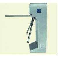 安徽三棍閘、翼閘、電動門、圍欄