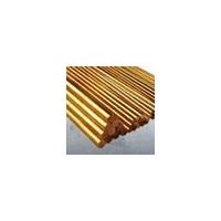 C3604环保黄铜棒、H65上海黄铜棒、天津H70黄铜棒