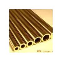 H59环保黄铜管、C3604黄铜管、H65黄铜毛细管