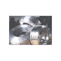 高标准6061光亮铝线.环保6063全软铝线5052铝管