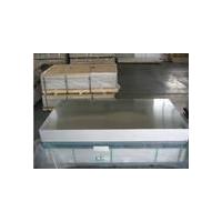 厂家直销C7521白铜板.环保H65黄铜六角棒及其价格