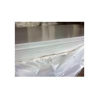 精拉ly12铝合金板热卖 5052软态拉伸铝板现货 1070