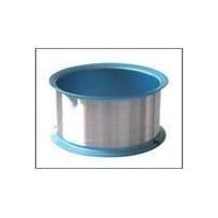 1050工业纯铝线预订|5052半硬铝合金线供应商|铝合金铆